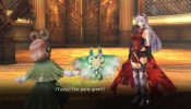 Nights of Azure  6