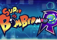 Super Bomberman R anunciado para Nintendo Switch