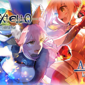 Análisis: Fate/Extella: The Umbral Star (PS4/PS Vita)
