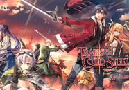 analisis-trails-of-cold-steel-2-sen-no-kiseki