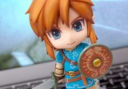 nendoroid link breath of the wild 01