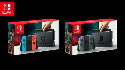 nintendo switch pack 3