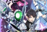 nuevos detalles e imagenes de accel world vs sword art online millenium twilight (1)