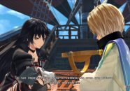 tales of berseria 6