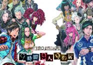 zero escape the nonary games primeras imagenes japones (14)