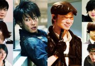 Ajin live-action pelicula actores