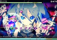 Miku-Future-Tone-DLC-3-Dated-JP