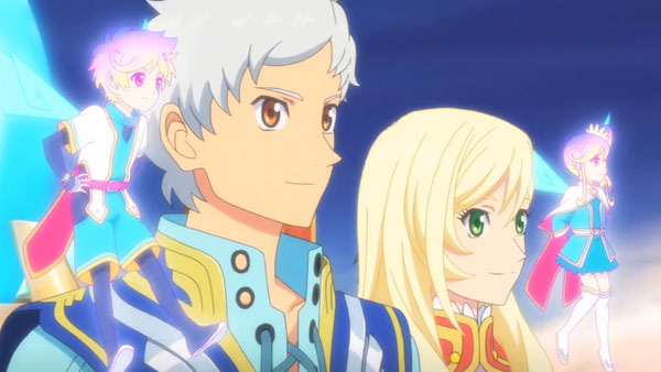 Tales-Rays-Opening