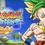 Análisis: Dragon Ball Fusions (Nintendo 3DS)