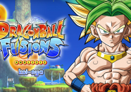 analisis-dragon-ball-fusions-3ds