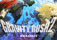 analisis-gravity-rush-2-ps4-1