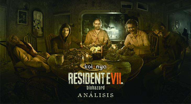 analisis-resident-evil-7