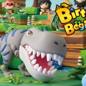Avance: Birthdays The Beginning (PS4/PC)
