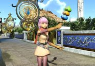 dragon quest heroes ii (16)