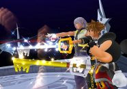 kingdom hearts 1.5-2.5 temas (1)