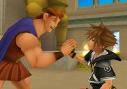 kingdom hearts 1.5-2.5 temas (5)