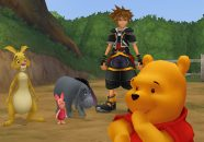 kingdom hearts 1.5-2.5 temas (7)