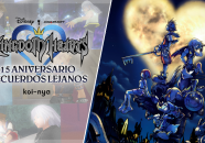 15-aniversario-kingdom-hearts