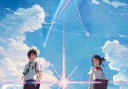 Novela_cubierta_YOUR NAME copia