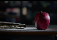 Primer trailer del live-action de Death Note (Netflix)