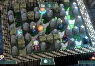 Trailer de lanzamiento de Super Bomberman R (Nintendo Switch)