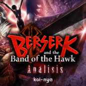 Análisis: Berserk and the Band of the Hawk (PS4/PS Vita/PC)