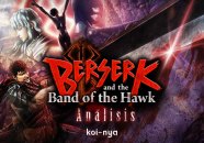 analisis-berserk-band-of-the-hawk