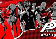 analisis-persona-5