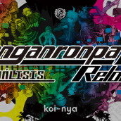 Análisis: Danganronpa 1•2 Reload (PlayStation 4)