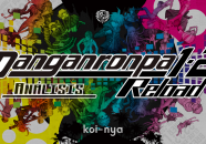 analisis_danganronpa_reload