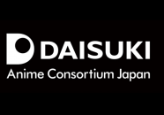 bandai-namco-se-dispone-adquirir-la-totalidad-del-anime-consortium-japan