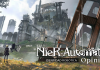 opinion-nier-automata