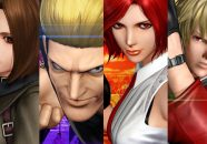 rock-howard-cuarto-personaje-dlc-the-king-of-fighters-xiv
