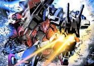 rumor-sunrise-prepara-una-adaptacion-la-novela-gundam-twilight-axis