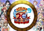 Atelier-20th-Anniversary-Site-Open