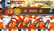 Taiko no Tatsujin Yellow Version tendrá colaboraciones con Zelda y Kirby 2