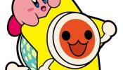 Taiko no Tatsujin Yellow Version tendrá colaboraciones con Zelda y Kirby 5