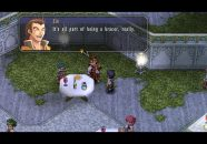 The Legend of Heroes Trails in the Sky the 3rd llega a Occidente el 3 de mayo (4)