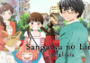 analisis-sangatsu-no-lion