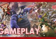 gameplay-dragon quest heroes ii-koinya