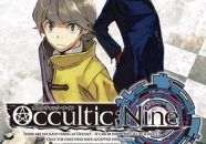 occultic-nine-3