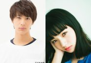 sakamichi-no-apollon-se-confirman-los-actores-protagonistas-del-live-action