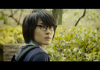 sangatsu no lion live action trailer