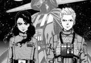 star wars lost-stars manga