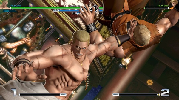KOF14-PC-Steam