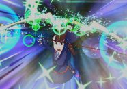 Little Witch Academia PS4 02