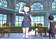Little Witch Academia PS4 05
