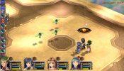 The Legend of Heroes Trails in the Sky the 3rd analisis - capturas (1)