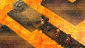 The Legend of Heroes Trails in the Sky the 3rd analisis - capturas (10)