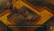 The Legend of Heroes Trails in the Sky the 3rd analisis - capturas (11)